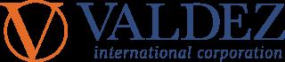 valdez logo